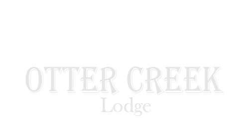 Otter Creek Lodge Logo