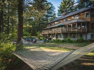 otter-creek-lodge-exterior-views